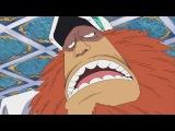 One Piece | ��� ��� 277-278 �����...